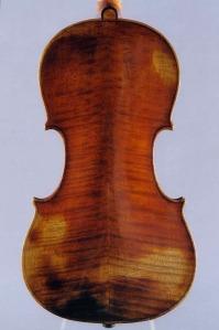 back_VP+-1910
