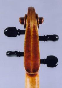 scroll_rear_VP+-1910