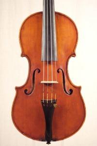 tavola_violin_o-GT+-1920
